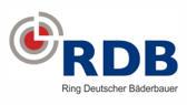 ring deutscher bäderbauer