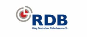 Ring Detuscher Bäderbauer