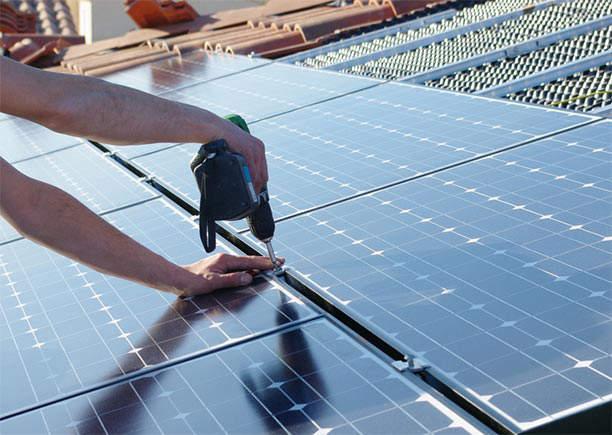 Photovoltaik-installateur-straubing-bogen